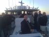 kara-lyn-boat
