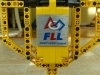 FLL Judges\' Award