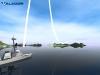 aegis-missile
