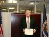 2014 NASA SBIA Award