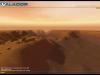 Valador Mars Simulation 2 Poster