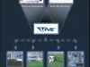 Valador Remote Collaboration Poster